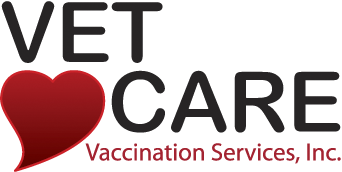 Vetcare Vaccination Services